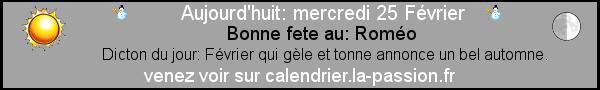 calendrier.la-passion.fr