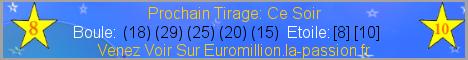 euromillion.la-passion.fr