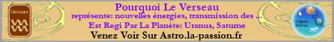 astro.la-passion.fr