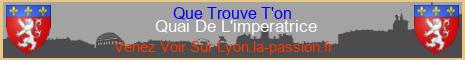 lyon.la-passion.fr